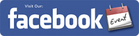 Facebook-Event-icon
