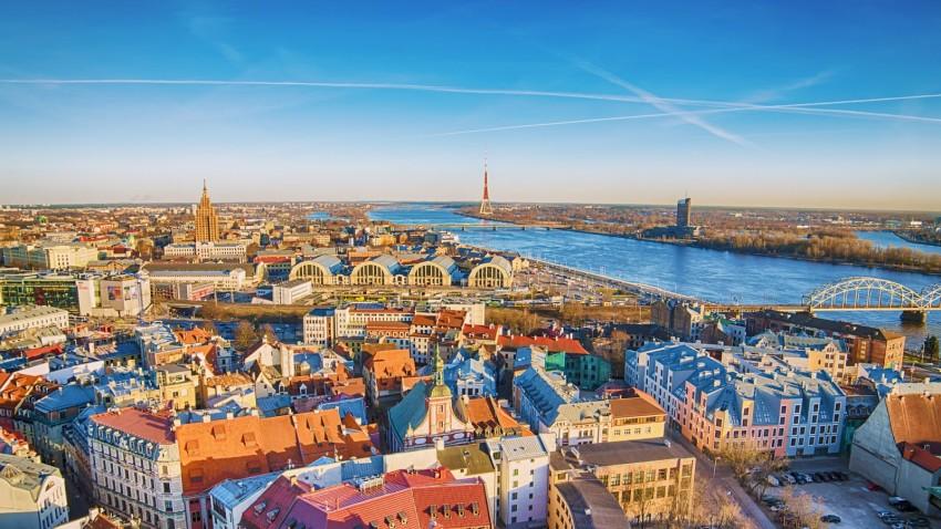 Riga_view-e1430777392865